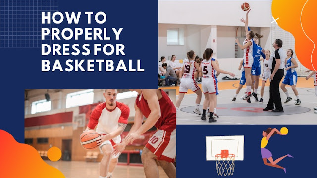 basketball shorts manufacturers