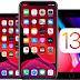 Top 10 best iOS 13 hidden features you should now