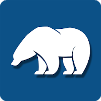 Alaska Travel Guide Apk free Download for Android