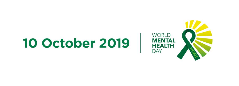 Hari Kesehatan Jiwa Sedunia 2019 Cegah Bunuh Diri Bipolar Care Indonesia