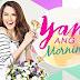 Yan ang Morning – May 31 2016 Full Episode
