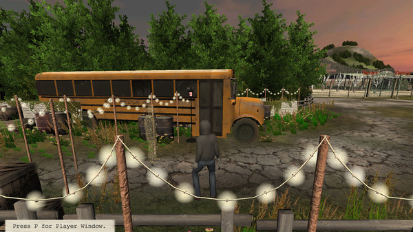 Memory Free Download PC Game Cracked in Direct Link and Torrent. Memory – The little country town of Woodland Park is your home for the summer. Explore the town. Meet its inhabitants. Things long forgotten resurface and history is questioned. A…