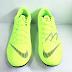 TDD178 Sepatu Pria-Nike Vapor 12 Academy 100% Original