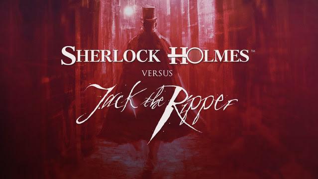 sherlock-holmes-versus-jack-the-ripper