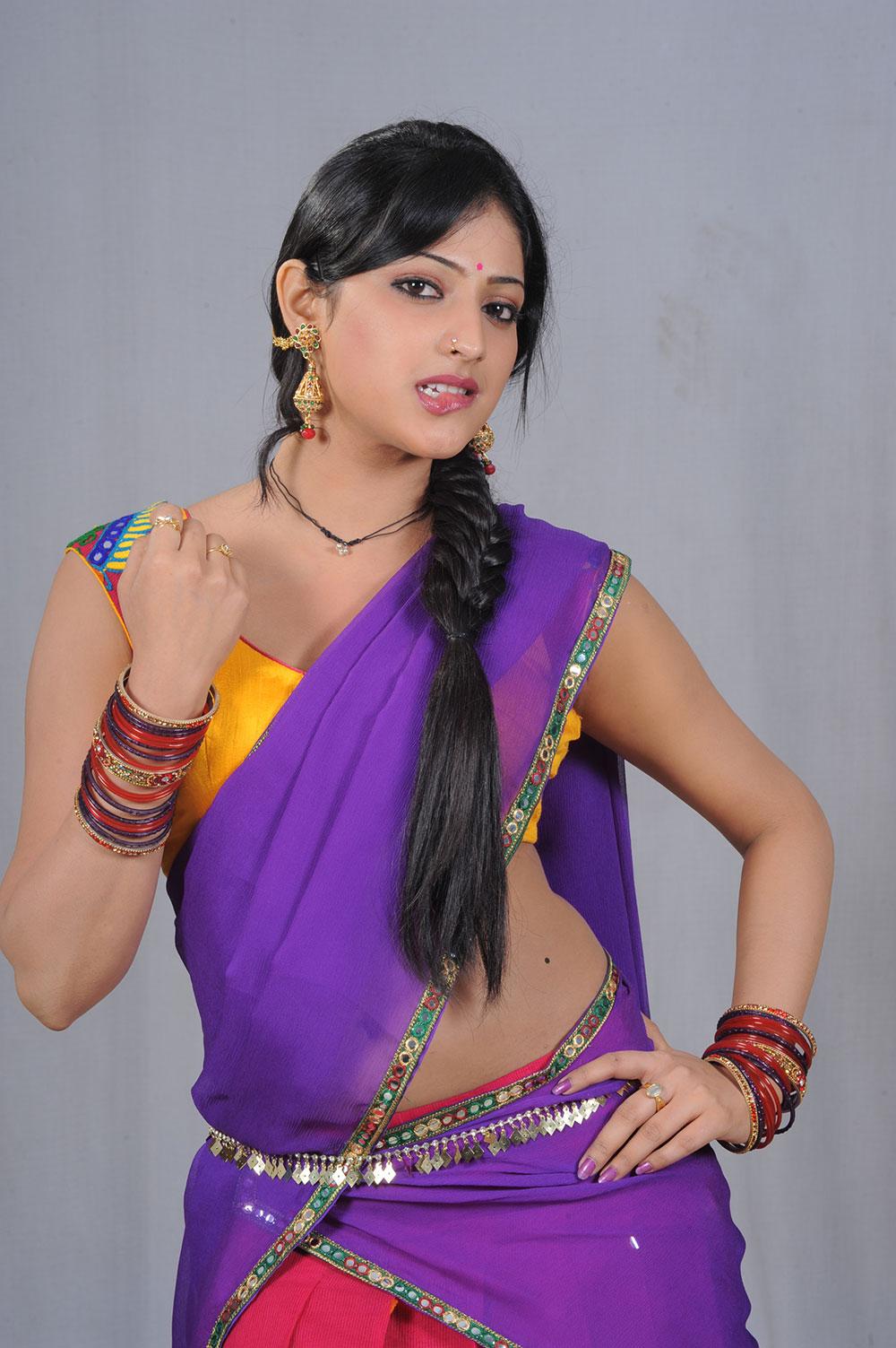 haripriya gallery
