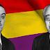 Memorable discurso de Don Diego Martínez Barrio en homenaje a la figura de Don Manuel Azaña