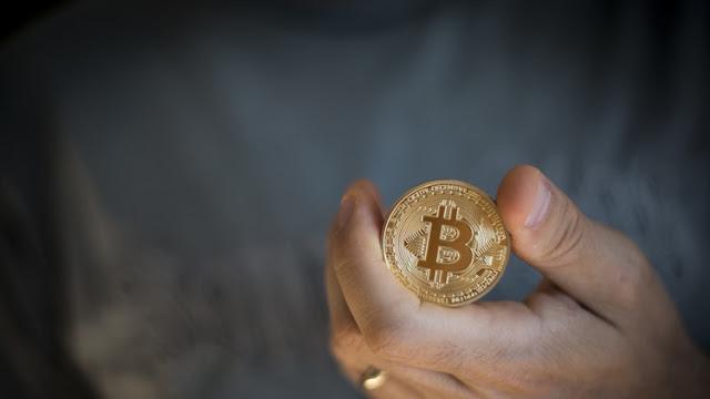 ¿Por qué el bitcóin ha perdido casi una cuarta parte de su valor?