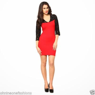 http://www.ebay.in/itm/191549920575?_trksid=p2059953.m2703.l37