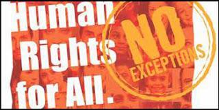 Hambatan dan Tantangan Dalam Penegakan Hak Asasi Manusia di Indonesia