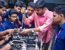 Jobs Openings For ITI Holders in Auto Ancillary Company Sachin, Surat, Gujarat For Trainee Position