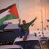 عرب اسرائیل تعلقات آج کے تھوڑے ہیں