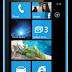 Download Nokia Lumia 900 USB Data Cable Driver For All Lumia Windows Phones
