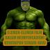 Elemen Film Dalam Mempengaruhi Kehidupan Sehari-hari