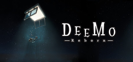 deemo-reborn-pc-cover