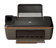 HP DeskJet 3511 E Printer Driver Download