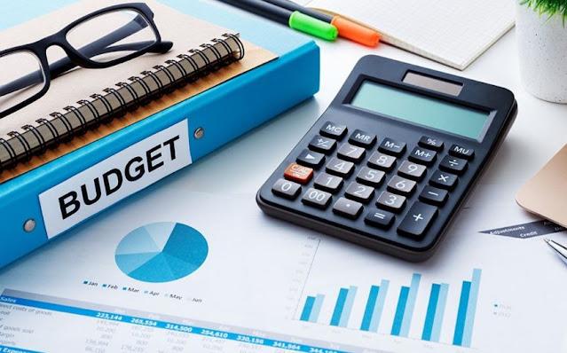 Tips Membuat Anggaran Biaya Untuk Bisnis