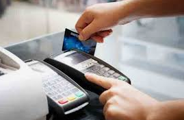 Credit Cards: What You Should Know In Their Possible Loss