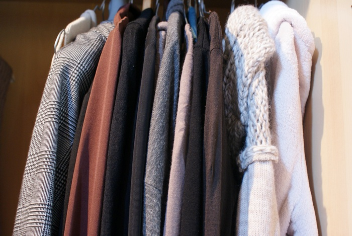 tips closet season change francinesplaceblog