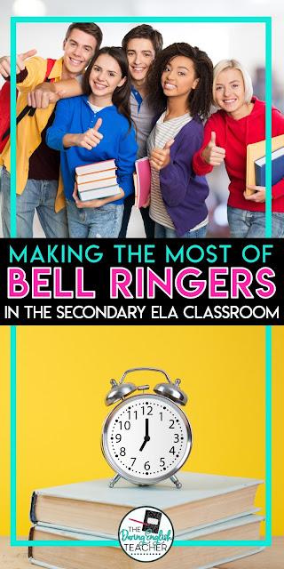 https://www.teacherspayteachers.com/Product/Classroom-Community-Bell-Ringers-Love-Acceptance-Tolerance-Diversity-2872814