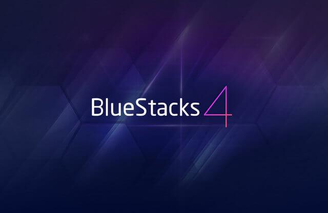 برنامج bluestacks برنامج bluestacks للاجهزة الضعيفة برنامج bluestacks لا يعمل على ويندوز 7 برنامج bluestacks ما هو تحميل برنامج bluestacks برنامج بلو ستاك برنامج بلو ستاك للكمبيوتر ويندوز 7 برنامج بلو ستاك للكمبيوتر ويندوز 7 عربي برنامج bluestack برنامج بلو ستاك للكمبيوتر ويندوز 10 برنامج بلو ستاك للكمبيوتر برنامج بلو ستاك للويندوز xp برنامج بلو ستاك 2 برنامج بلو ستاك لا يعمل تحميل برنامج بلو ستاك يدعم اللغة العربية برنامج بلو ستاك للكمبيوتر ويندوز 8 تحميل برنامج بلو ستاك ويندوز 7 ما هو برنامج bluestacks ما هو برنامج بلو ستاك تحميل برنامج بلو ستاك نسخة قديمة برنامج بلو ستاك مضغوط تحميل برنامج بلو ستاك مضغوط بحجم صغير تحميل برنامج بلو ستاك من ميديا فاير تحميل برنامج بلو ستاك مضغوط تحميل برنامج بلو ستاك من الموقع الرسمي تحميل برنامج بلو ستاك مضغوط كامل للكمبيوتر تحميل برنامج بلو ستاك ميديا فاير تحميل برنامج بلو ستاك محاكي برنامج bluestacks للكمبيوتر برنامج بلو ستاك للاندرويد برنامج مشابه ل bluestacks برنامج بديل ل bluestacks برنامج بلو ستاك كامل تحميل برنامج بلو ستاك كامل كيفية تشغيل برنامج bluestacks كيفية تحميل برنامج بلو ستاك للكمبيوتر كيفية تشغيل برنامج بلو ستاك كيفية استخدام برنامج بلو ستاك كيفية تثبيت برنامج بلو ستاك كيفية تشغيل برنامج بلو ستاك على رام 1 جيجا كيفية تنزيل برنامج بلو ستاك على الكمبيوتر كيفية مسح برنامج بلو ستاك برنامج بلو ستاك اصدار قديم تحميل برنامج بلو ستاك قديم تحميل برنامج bluestack تحميل برنامج bluestacks 4 تحميل برنامج bluestacks 3 تحميل برنامج bluestacks للكمبيوتر تحميل برنامج bluestacks 2 تحميل برنامج bluestacks 1 تحميل برنامج بلو ستاك مشكلة في برنامج بلو ستاك تشغيل برنامج بلو ستاك على الكمبيوتر تثبيت برنامج بلو ستاك على الكمبيوتر تحميل برنامج بلو ستاك على رام 1 جيجا تشغيل برنامج بلو ستاك على رام واحد جيجا تحميل برنامج بلو ستاك على الكمبيوتر تشغيل برنامج بلو ستاك على رام 1 جيجا تحميل برنامج بلو ستاك عربي ويندوز 7 تحميل برنامج بلو ستاك على الكمبيوتر مجانا طريقة تشغيل برنامج bluestacks طريقة تشغيل برنامج بلو ستاك طريقة تحميل برنامج بلو ستاك طريقة تثبيت برنامج بلو ستاك طريقة تسريع برنامج بلو ستاك طريقة فتح برنامج بلو ستاك طريقة استخدام برنامج