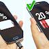 هكذا يتم شحن بطارية هاتفك بشكل سليم