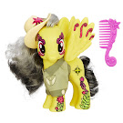 My Little Pony Fashion Style Daring Do Dazzle Brushable Pony