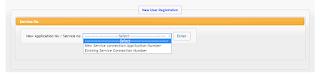 tneb bill details, tamilnadu eb bill payment, tneb reading details, tneb payment details, tneb bill calculator