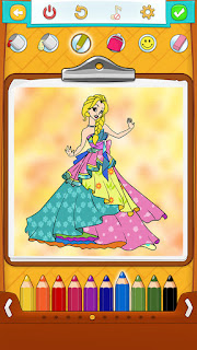 Princess%2BColoring%2BPages%2BiOS%2BScre