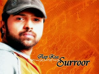 latest News And Songs, Movies, Videos: All mp3 songs Himesh