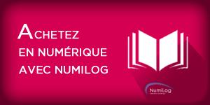 http://www.numilog.com/fiche_livre.asp?ISBN=9782226318213&ipd=1040