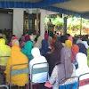 """Kajian PCM Watulimo: """"Hati-hati Saat Berucap Sumpah, Termasuk Sumpah Jabatan Kepala Daerah"""""""