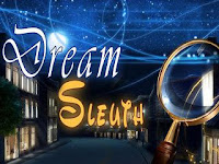 Dream Sleuth Game Free Doiwnload