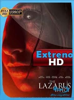 Resucitados 2015 HD [1080p] Latino [GoogleDrive] DizonHD