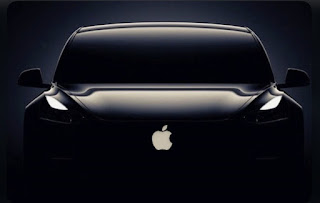 apple-targets-car-production-by-2024-and-eyes-nextlevel-strategy-
