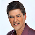 VIC SOTTO SHOULD MAKE GOOD HIS THREAT TO SUE THOSE WHO SPREAD FAKE STORIES ABOUT HIM TO GIVE THEM A LESSON