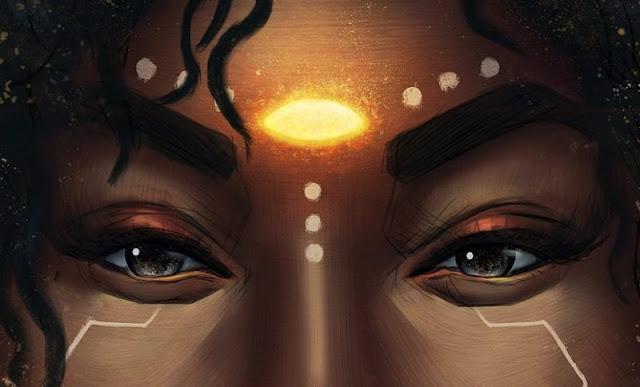 Các dấu hiệu cho thấy con mắt thứ ba của bạn đang kích hoạt