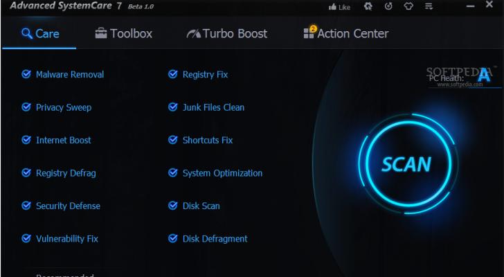 Call Of Duty Black Ops 3 4gb Ram Fix Crack In Basement