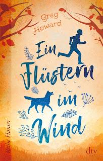 https://www.dtv.de/buch/greg-howard-ein-fluestern-im-wind-64072/