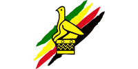 Welcome To Zimbabwe Elections! The Zimbabwe Elections (electionszw) Is A Consortium Of Highly Engaged Professionals Working Together To Oversee and Assess The Credibility Of The 2018 Zimbabwean Elections.