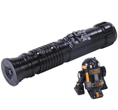 R2-Q5 Nano Droid