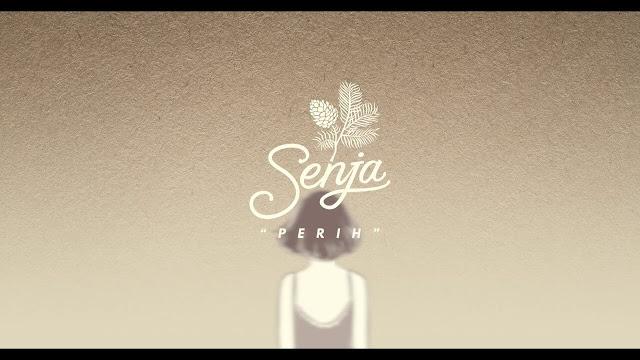 Chord Perih - Senja | ChordUpdate
