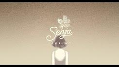 Chord Gitar Senja - Perih