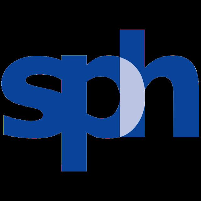 SINGAPORE PRESS HLDGS LTD (T39.SI)
