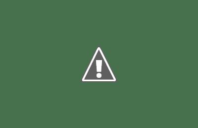 Cara share video YouTube untuk kelas belajar kursus meeting online