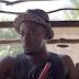 Video: JOTI TV - 18 Role Call ya Bwana Shamba (Episode 18) || Watch & Download Link