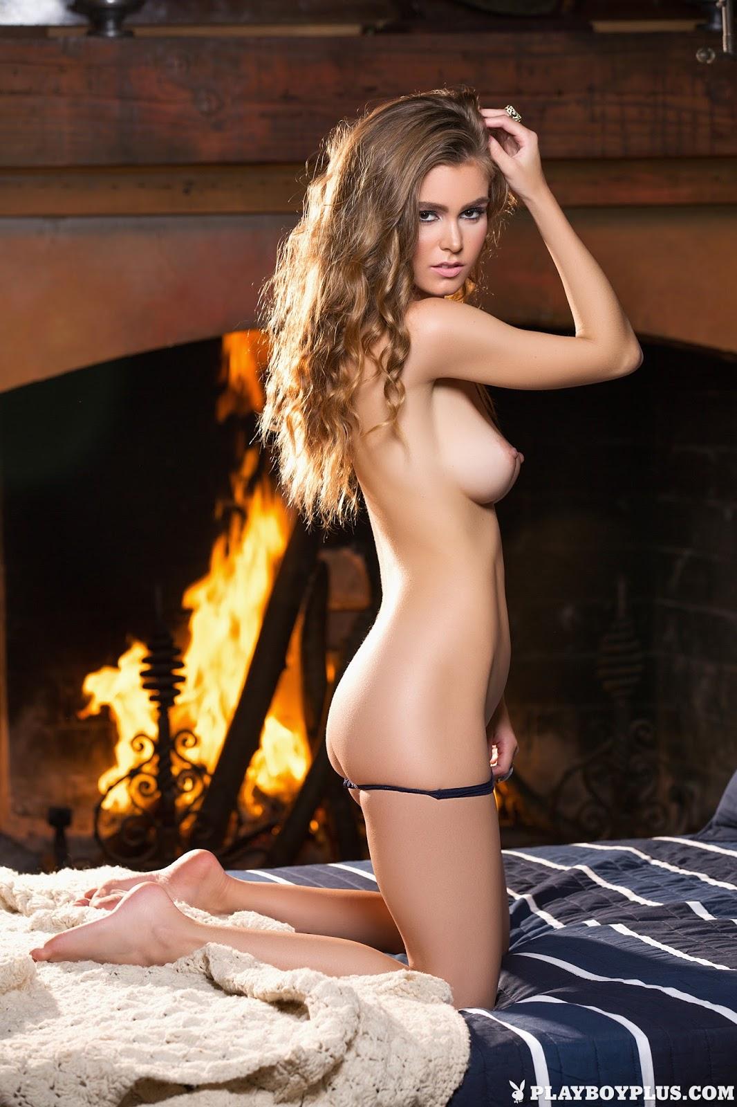 Playboy Plus Strip