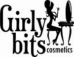 Visit the Girly Bits Cosmetics Store