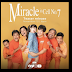 Miracle In Cell No. 7 Teaser Reached 1.7 Million Views