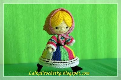 http://lalkacrochetka.blogspot.com/2016/05/the-chubby-dumpling-doll-lalka-pyza.html