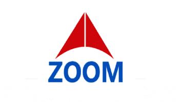 ZOOM Pakistan Jobs September 2021